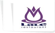 Lale Restaurantlar
